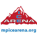 MP Ice Arena