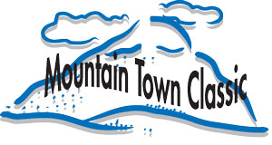 Mountain-town-classic