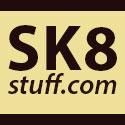 Sk8Stuff