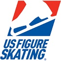 US Figure Skating