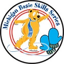 Basic Skills Series