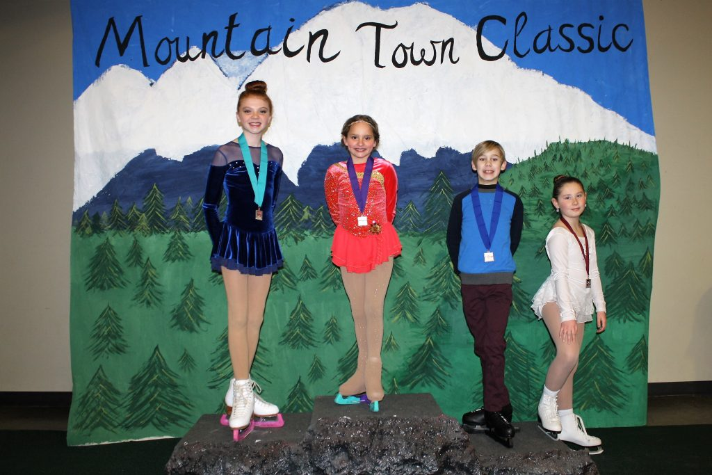 3.11.17 Mountain Town Competition (68)